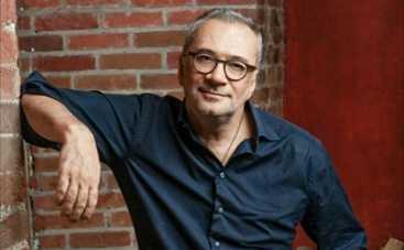 Евровидение 2016: Константин Меладзе оправдал SunSay