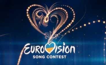 Евровидение 2016: финал нацотбора – смотреть онлайн 21.02.2016 (ВИДЕО)
