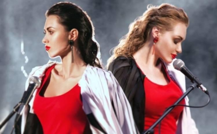 Евровидение 2016: НеАнгелы ответили на обвинения в плагиате