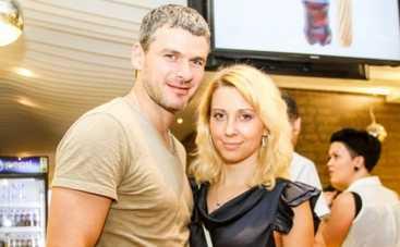 Евровидение 2016: Тоня Матвиенко не расстроена проигрышем в нацотборе (ВИДЕО)