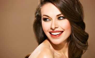 Мода 2016: макияж на каждый день (ФОТО)