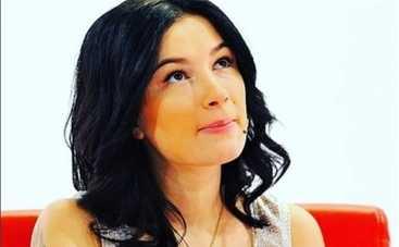 Анастасия Приходько заявила о бойкоте Интера
