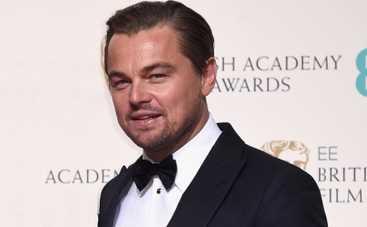 Оскар 2016: в Якутии для Ди Каприо собрали 1,5 кг серебра и 3 грамма золота