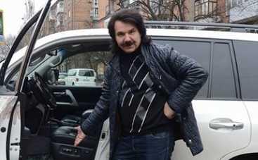 Павлу Зиброву вернули деньги и записи песен