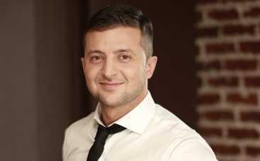 Владимир Зеленский проигнорировал 8 лучших свиданий в Москве