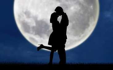 Любовный гороскоп на неделю c 29 февраля по 6 марта