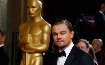 Гамлет без Оскара. Звездные образы Леонардо Ди Каприо сквозь призму соционики