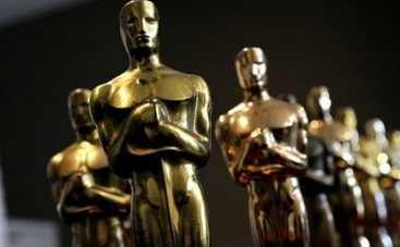 Оскар 2016: чем накормят гостей церемонии