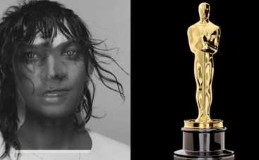 Оскар 2016: номинантка-транссексуалка обиделась на организаторов и объявила бойкот