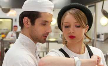 Кухня: 1+1 будет судиться с Госкино за показ сериала
