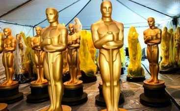 Оскар 2016. Онлайн трансляция и список номинантов