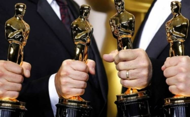 Оскар 2016: полный список победителей