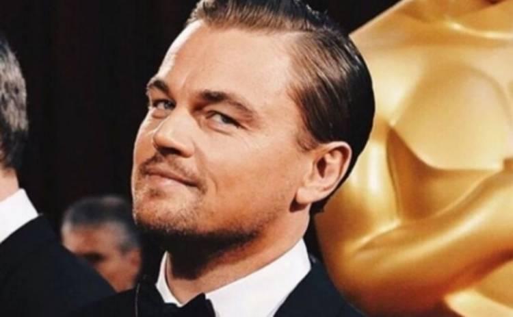 Награда нашла героя. Борьба Леонардо ди Каприо за Оскар