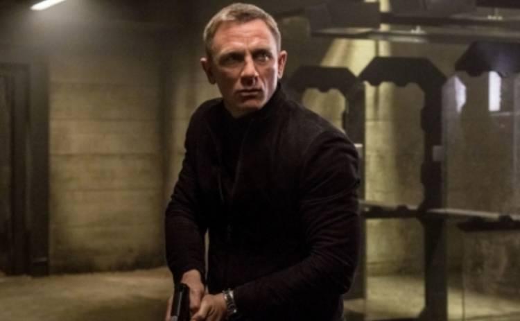 Оскар 2016: 007: Спектр получил премию за лучшую песню к фильму