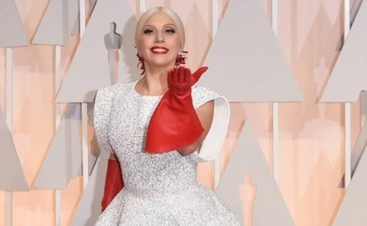 Оскар: самые эпатажные образы звезд за всю историю церемонии (ВИДЕО)