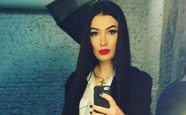 Анастасия Приходько посвятила песню Надежде Савченко