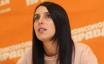 Джамала рассказала, почему ее завалил Данилко и когда она приедет в Россию