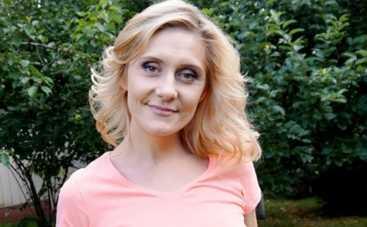 Родственнички: Екатерина Кистень призналась, что скрывала от режиссера