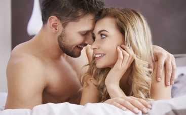 Секс и ТСН: смотреть онлайн выпуск от 13.03.2016 (ВИДЕО)