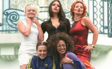 Spice Girls: 20 лет спустя