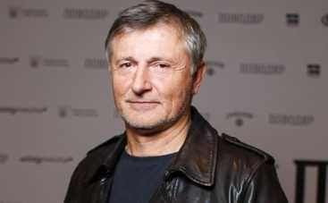 Станислав Боклан рассказал, за какие заслуги стал Народным