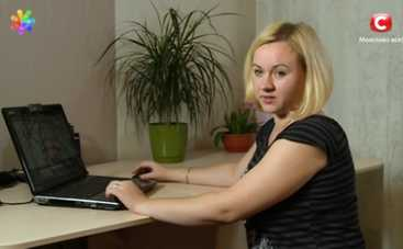 Работа для беременных: ТОП-3 варианта для декрета (ВИДЕО)