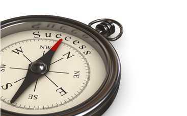 Соционика. Курс на успех или маяки в океане профессий