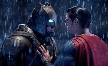 Кинопремьеры недели: Бэтмен против Супермена, Кровь моей крови, Безумный патруль 2 и другие