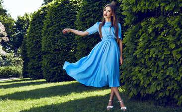 Выпускные платья 2016: что нынче в моде (ВИДЕО)