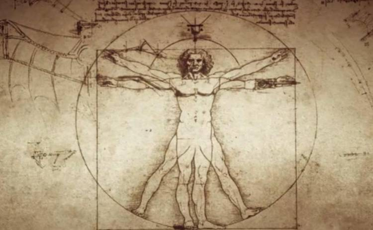 Тайны человеческого тела. Топ-20 невероятных фактов о нашем организме