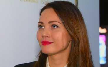 Леся Матвеева рассказала, на чем держится ее брак с миллионером