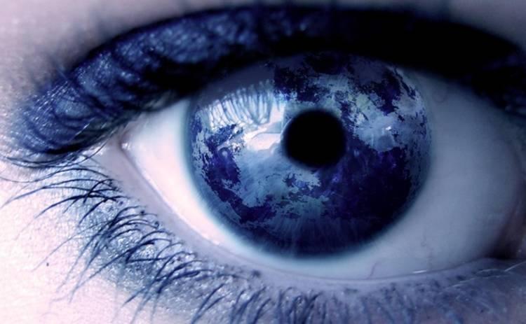 40 неизвестных фактов о глазах