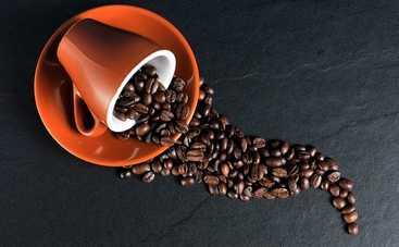 Пять причин пить кофе каждое утро