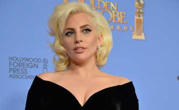 Леди Гага отмечает 30-летие: ТОП-5 клипов эпатажной блондинки
