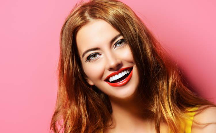 ТОП-10 интересных фактов о зубах