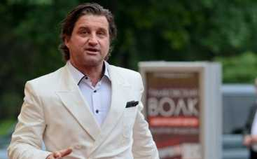 Отар Кушанашвили: нельзя в одну алкогольную ночь решить, что Крым твой