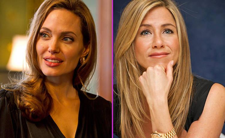 ТОП-10 голливудских актрис, которым возраст к лицу
