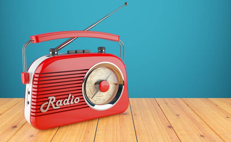 Украинизация радио отложена на неопределенный срок