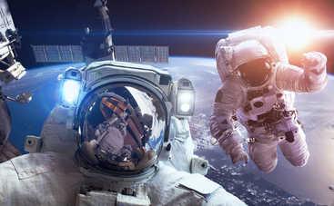 День космонавтики 2016: история праздника