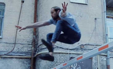 Украинская короткометражка будет показана на Каннском кинофестивале