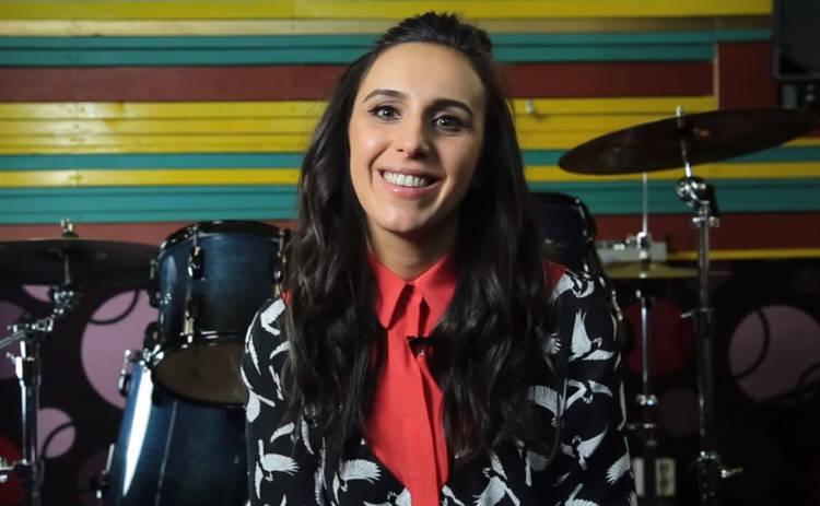 Евровидение 2016: кто оденет Джамалу