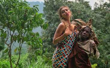 Орел и Решка. Кругосветка: Уганда – смотреть онлайн – 10.04.2016