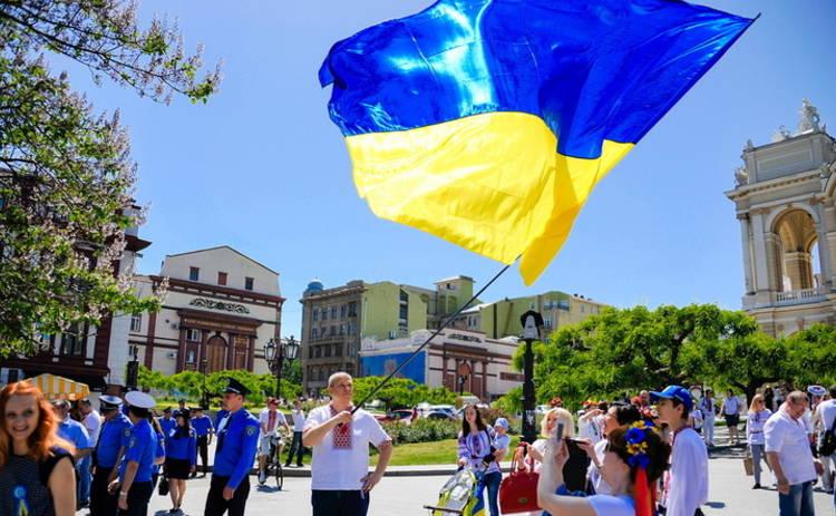 Майские праздники: выходные дни в 2016 году в Украине