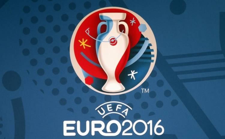 Евро 2016: кто покажет матчи турнира в Украине