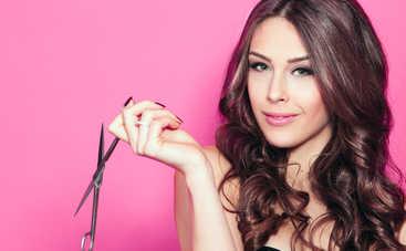 Как восстановить сожженные волосы – советы косметолога