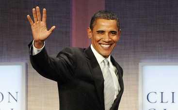 Игра престолов 6: Барак Обама потребовал показать ему первые эпизоды