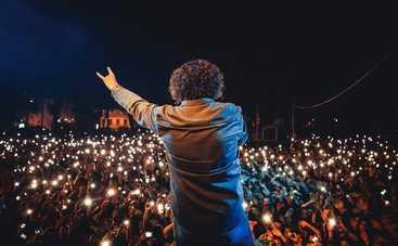 Куда пойти в Киеве 16-17 апреля: концерт Это просто рок, выставка Украина самоцветная и другое