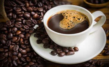 Как похудеть и не только при помощи кофе