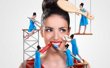 Лучшие косметические процедуры апреля