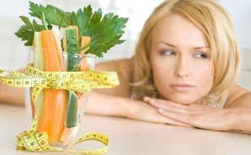 Как похудеть за неделю: ТОП-3 диеты с меню